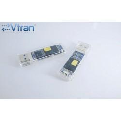 Dysk SSD na USB 32Gb na...